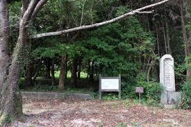 メンタルケア沖縄