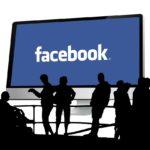 フェイスブック活用術
