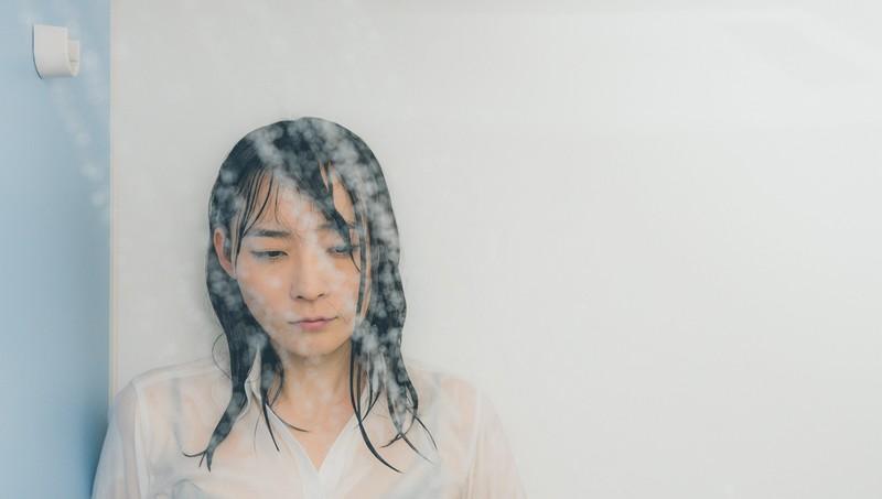 心の病気沖縄